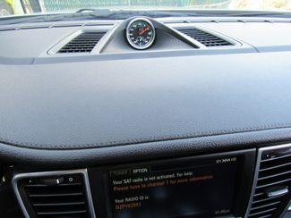 2013 Porsche Panamera Bend, Oregon 17