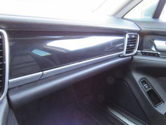 2013 Porsche Panamera Bend, Oregon 19