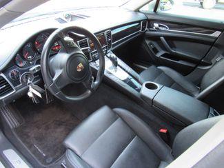 2013 Porsche Panamera Bend, Oregon 7