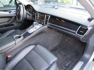 2013 Porsche Panamera Bend, Oregon 8