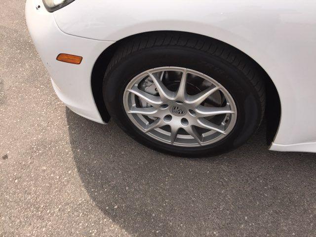 2013 Porsche Panamera S Boerne, Texas 36