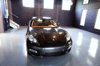 2013 Porsche Panamera Turbo Bridgeville, Pennsylvania 3