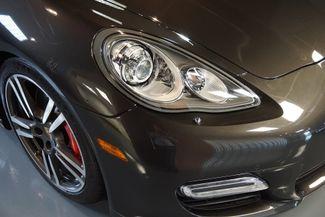2013 Porsche Panamera Turbo Bridgeville, Pennsylvania 11
