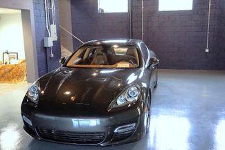 2013 Porsche Panamera Turbo Bridgeville, Pennsylvania 5