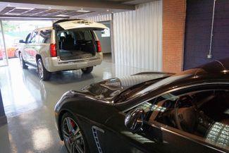 2013 Porsche Panamera Turbo Bridgeville, Pennsylvania 37