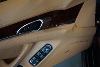 2013 Porsche Panamera Turbo Bridgeville, Pennsylvania 31