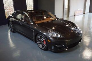 2013 Porsche Panamera Turbo in , Pennsylvania 15017