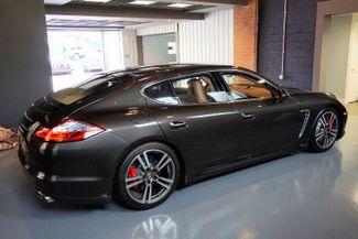 2013 Porsche Panamera Turbo Bridgeville, Pennsylvania 10