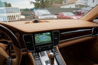 2013 Porsche Panamera Turbo Bridgeville, Pennsylvania 29