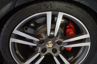 2013 Porsche Panamera Turbo Bridgeville, Pennsylvania 33