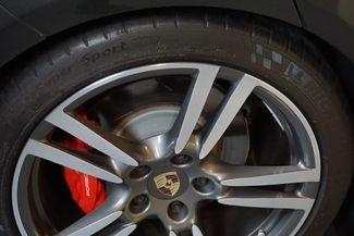 2013 Porsche Panamera Turbo Bridgeville, Pennsylvania 35