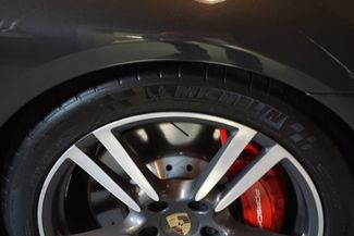 2013 Porsche Panamera Turbo Bridgeville, Pennsylvania 36