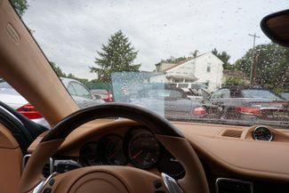 2013 Porsche Panamera Turbo Bridgeville, Pennsylvania 17