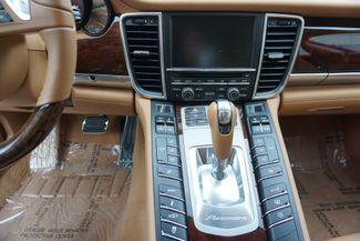 2013 Porsche Panamera Turbo Bridgeville, Pennsylvania 26