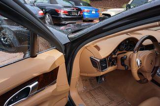 2013 Porsche Panamera Turbo Bridgeville, Pennsylvania 22