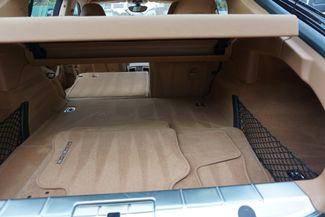 2013 Porsche Panamera Turbo Bridgeville, Pennsylvania 32