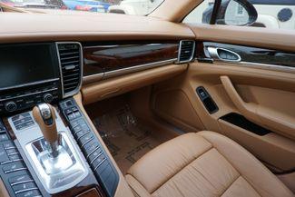 2013 Porsche Panamera Turbo Bridgeville, Pennsylvania 25