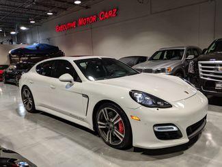 2013 Porsche Panamera in Lake Forest, IL