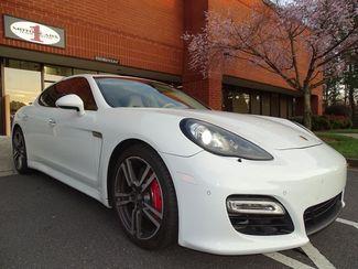 2013 Porsche Panamera GTS in Marietta, GA 30067