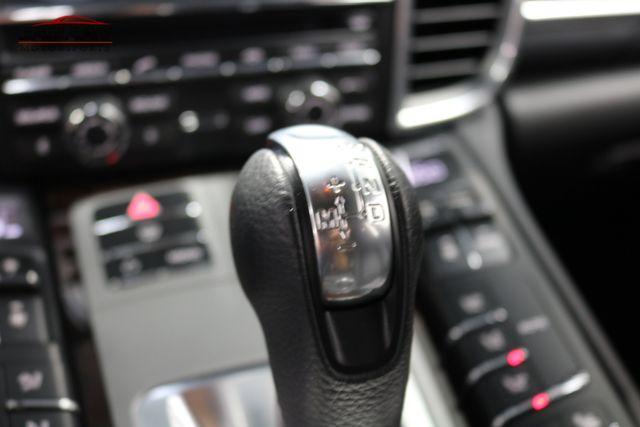 2013 Porsche Panamera 4 Platinum Edition Merrillville, Indiana 24