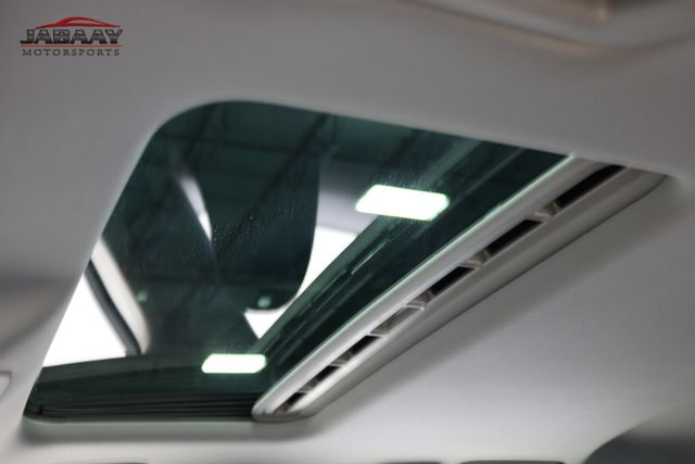 2013 Porsche Panamera 4 Platinum Edition Merrillville, Indiana 27