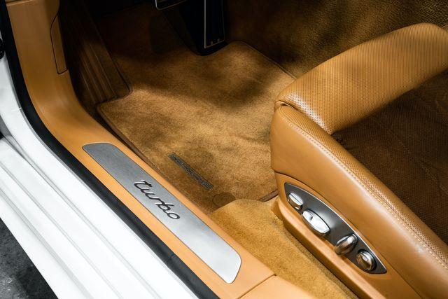 2013 Porsche Panamera Turbo in , FL 32808