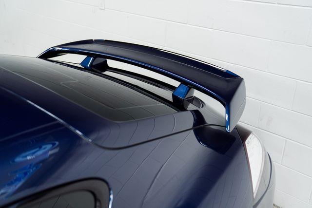 2013 Porsche Panamera Turbo Orlando, FL 11