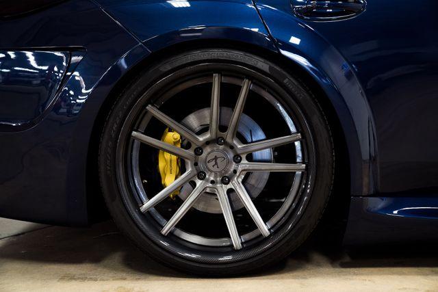 2013 Porsche Panamera Turbo Orlando, FL 16