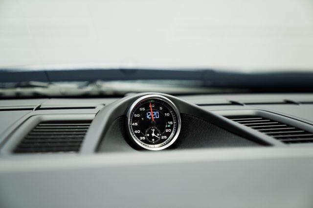 2013 Porsche Panamera Turbo Orlando, FL 34