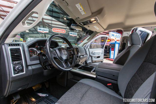 2013 Ram 1500 Lone Star in Addison Texas, 75001