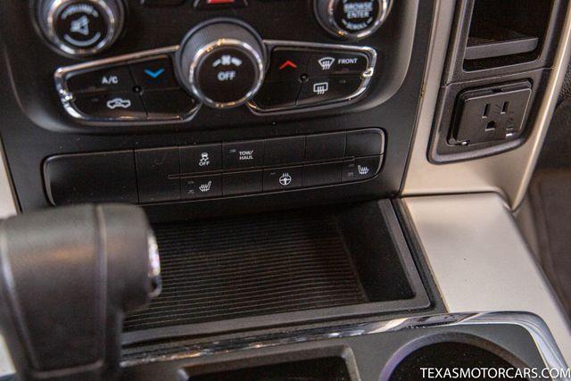 2013 Ram 1500 Big Horn 4x4 in Addison, Texas 75001