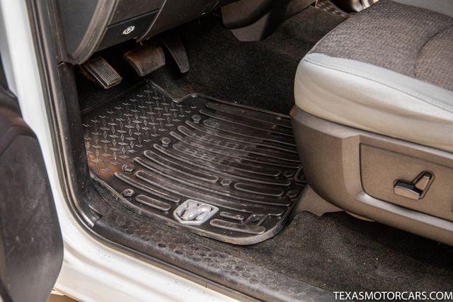 2013 Ram 1500 Outdoorsman 4x4 in Addison, Texas 75001