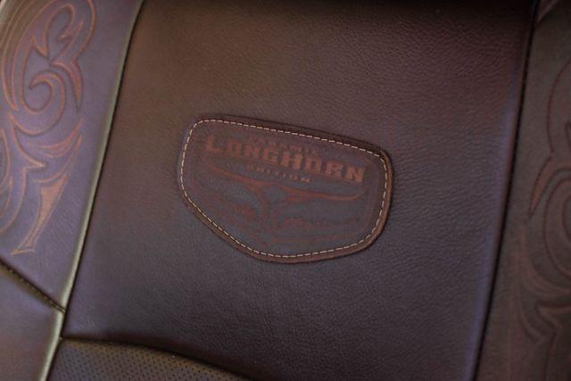 2013 Ram 1500 Laramie Longhorn 4x4 in Addison, Texas 75001