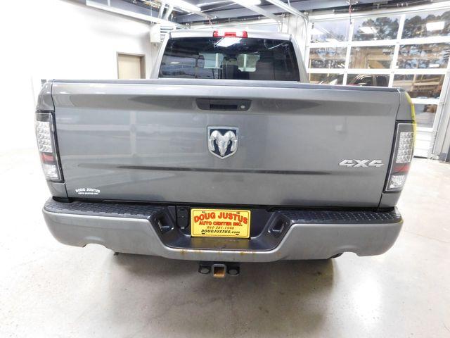 2013 Ram 1500 Express in Airport Motor Mile ( Metro Knoxville ), TN 37777