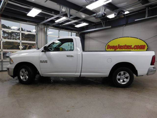 2013 Ram 1500 SLT in Airport Motor Mile ( Metro Knoxville ), TN 37777