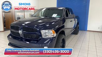 2013 Ram 1500 Express in Akron, OH 44320