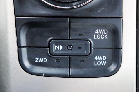 2013 Ram 1500 SLT CREW CAB 4X4 in Alexandria, VA