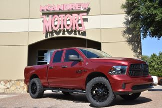2013 Ram 1500 Central Alps Edition in Arlington, Texas 76013