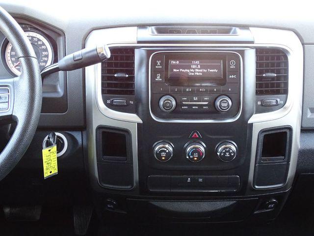 2013 Ram 1500 SLT in Austin, TX 78745