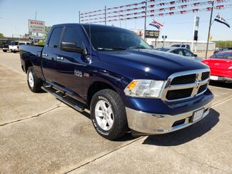 2013 Ram 1500 SLT 4X4  in Bossier City, LA