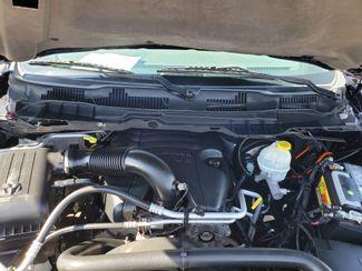 2013 Ram 1500 SLT 4X4  in Bossier City, LA