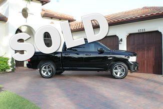 2013 Ram 1500 Express Boynton Beach, FL