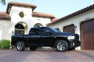 2013 Ram 1500 Express Boynton Beach, FL 1
