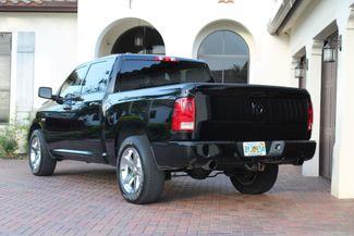2013 Ram 1500 Express Boynton Beach, FL 14