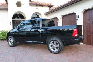 2013 Ram 1500 Express Boynton Beach, FL 17