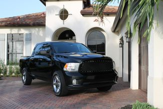 2013 Ram 1500 Express Boynton Beach, FL 2