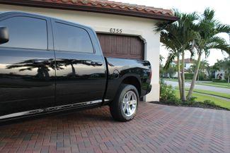 2013 Ram 1500 Express Boynton Beach, FL 23