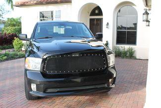2013 Ram 1500 Express Boynton Beach, FL 3