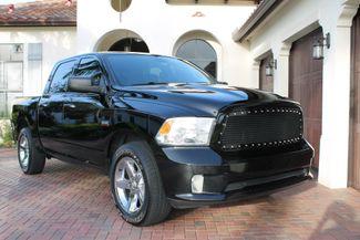 2013 Ram 1500 Express Boynton Beach, FL 4