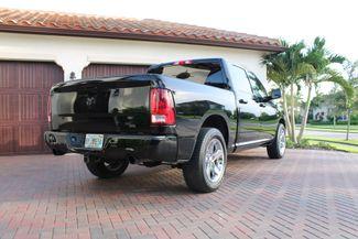 2013 Ram 1500 Express Boynton Beach, FL 6